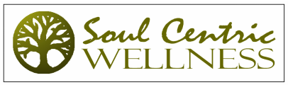 Balance, Harmony & Healing at Soul Centric Wellness